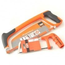 Hacksaw set 300 mm + 150 mm (small)