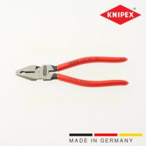 Thumbnail Knipex high leverage combination plier