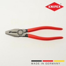 Knipex combination plier