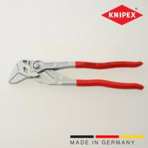 Knipex pliers wrench 250 mm