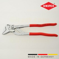 Knipex pliers wrench 300 mm