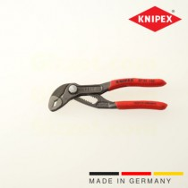 Knipex Cobra 125 mm