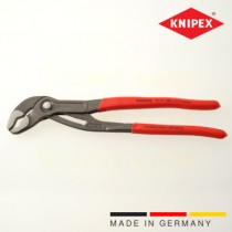 Knipex Cobra 300 mm