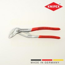 Knipex Cobra chrome 180 mm