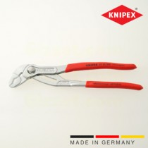 Knipex Cobra chrome 250 mm