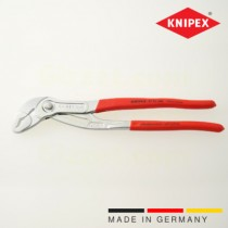 Knipex Cobra chrome 300 mm
