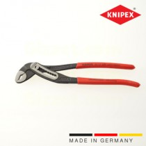 Knipex Alligator 250 mm
