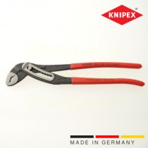 Knipex Alligator 300 mm