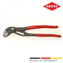 Thumbnail Knipex Cobra 250 mm water pump pliers